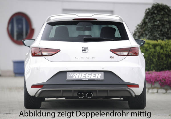 00099184 3 Tuning Rieger
