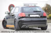 00099189 2 Tuning Rieger
