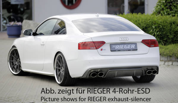 00099197 2 Tuning Rieger