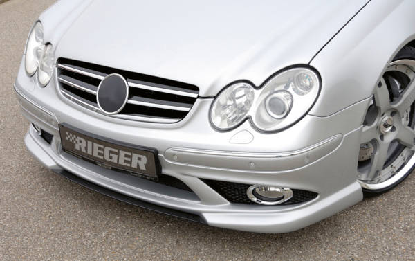 00099214 3 Tuning Rieger