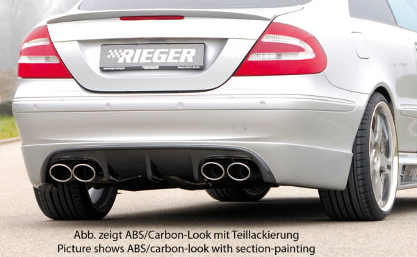00099215 2 Tuning Rieger