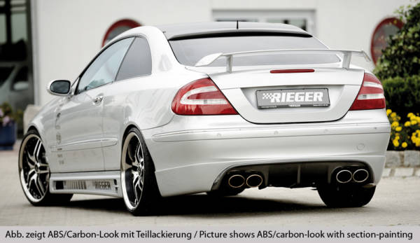 00099215 3 Tuning Rieger