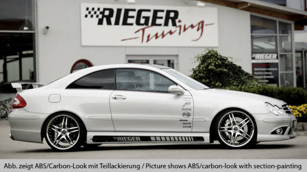 00099218 2 Tuning Rieger