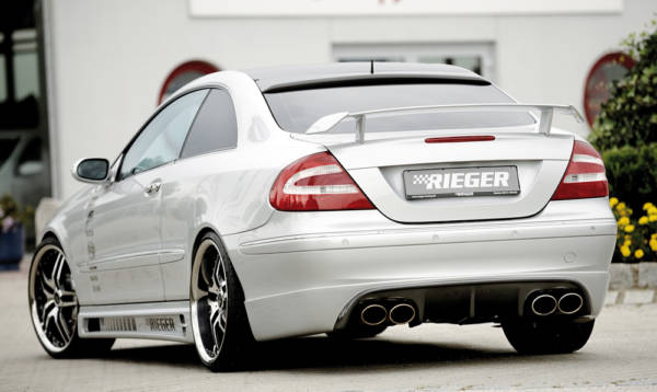 00099219 2 Tuning Rieger