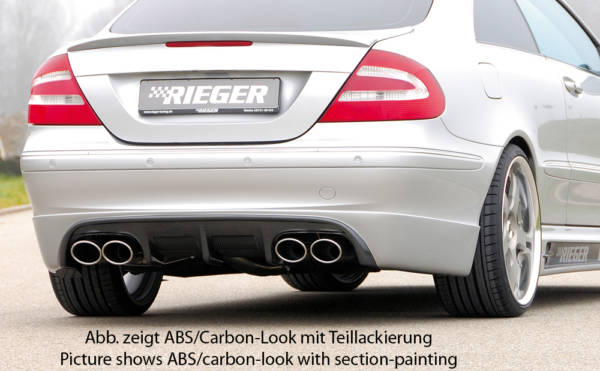 00099220 2 Tuning Rieger