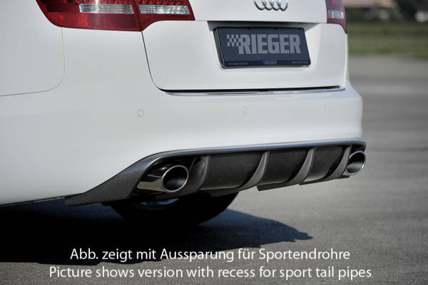 00099226 3 Tuning Rieger