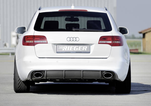 00099227 2 Tuning Rieger