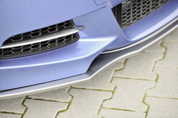 00099231 3 Tuning Rieger
