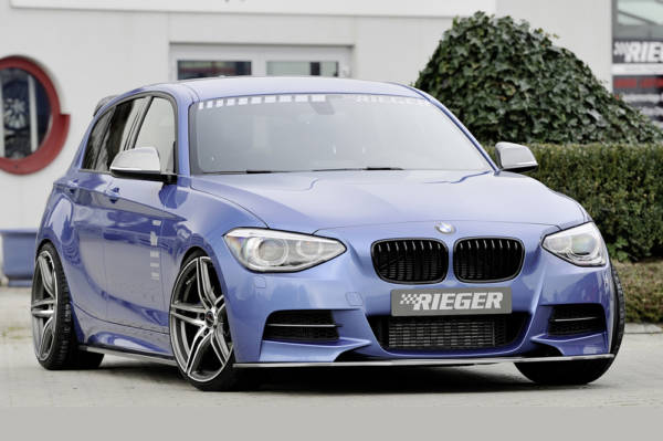 00099231 4 Tuning Rieger