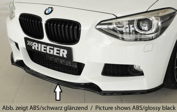 00099231 5 Tuning Rieger