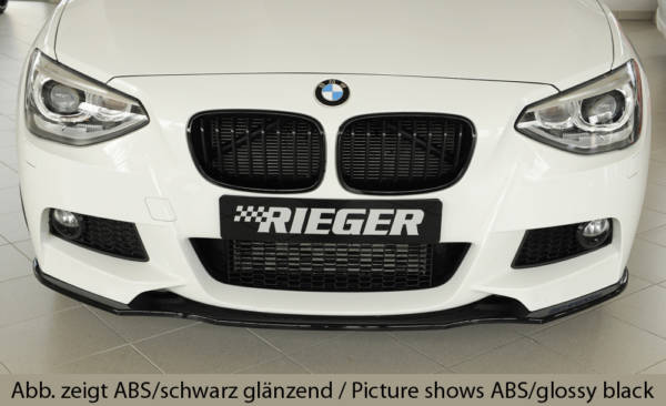 00099231 6 Tuning Rieger
