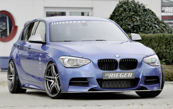 00099233 2 Tuning Rieger