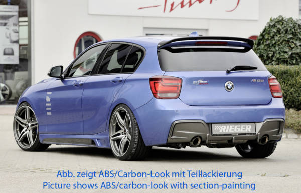 00099234 4 Tuning Rieger