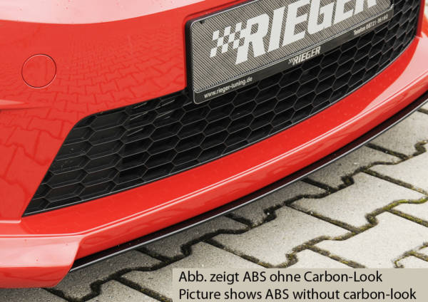 00099239 3 Tuning Rieger