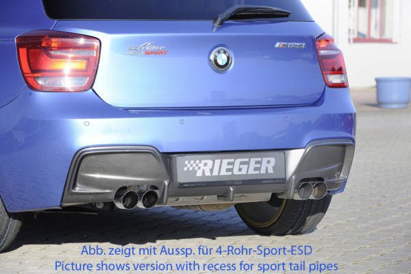 00099241 2 Tuning Rieger
