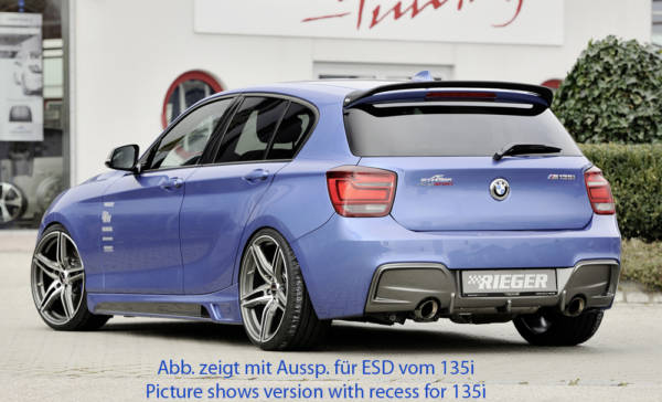 00099241 3 Tuning Rieger