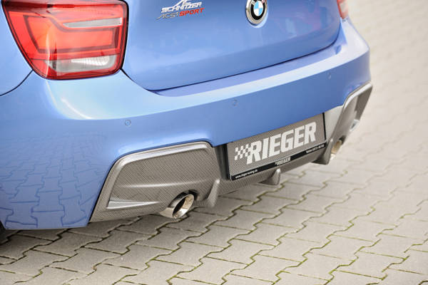00099242 2 Tuning Rieger