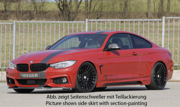 00099244 4 Tuning Rieger