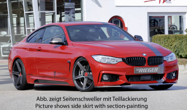 00099245 6 Tuning Rieger
