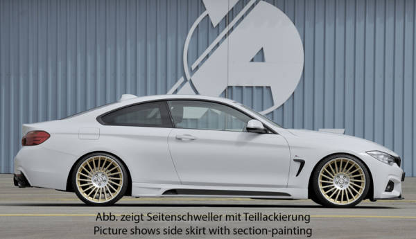 00099245 7 Tuning Rieger