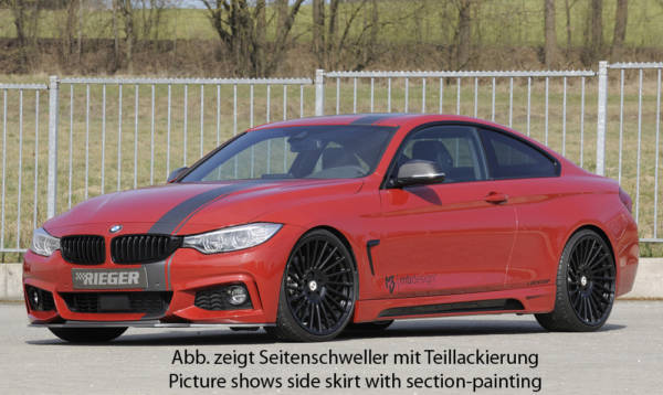 00099245 8 Tuning Rieger