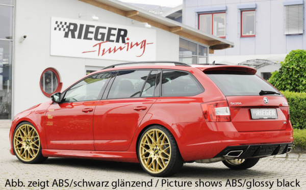 00099257 4 Tuning Rieger