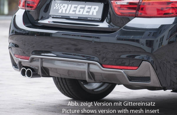 00099261 5 Tuning Rieger