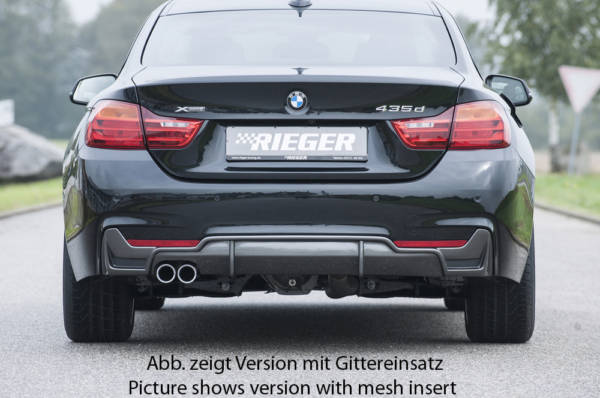 00099261 7 Tuning Rieger