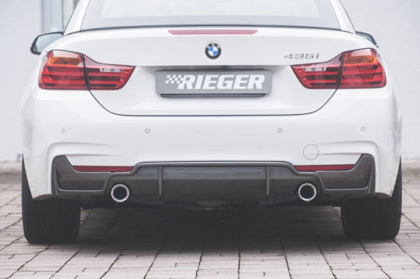 00099262 2 Tuning Rieger