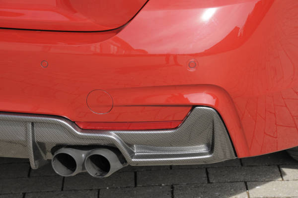 00099263 7 Tuning Rieger