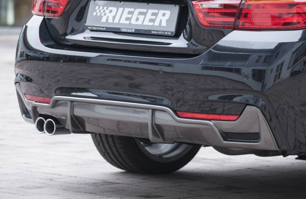 00099265 2 Tuning Rieger