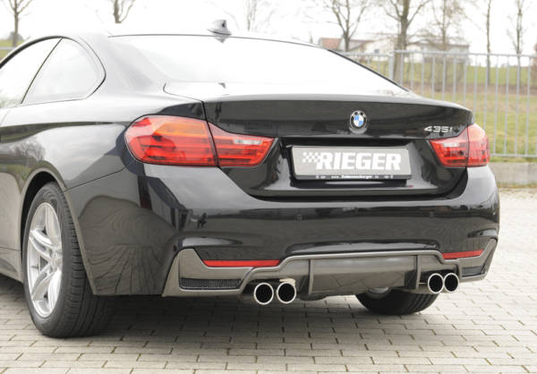 00099267 2 Tuning Rieger