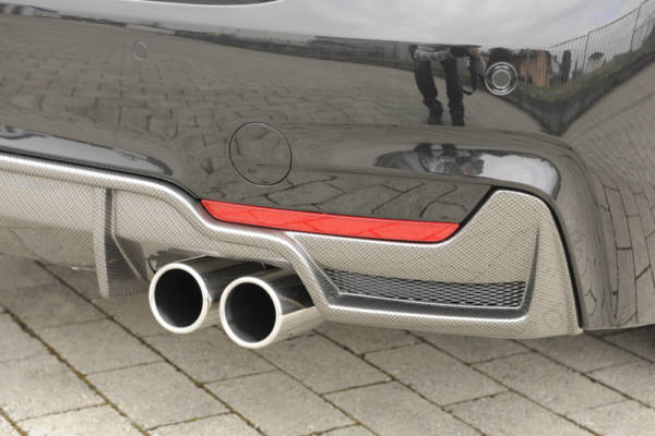 00099267 5 Tuning Rieger