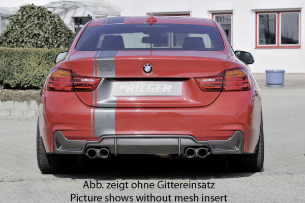 00099267 6 Tuning Rieger