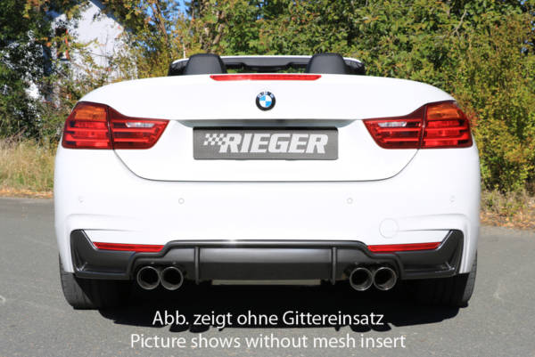 00099267 8 Tuning Rieger