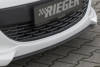 00099270 2 Tuning Rieger
