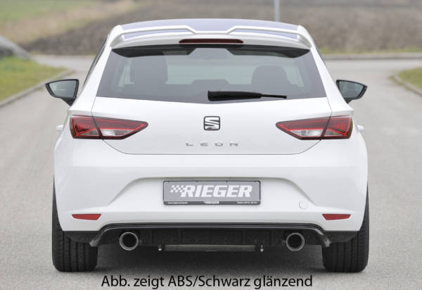 00099274 5 Tuning Rieger