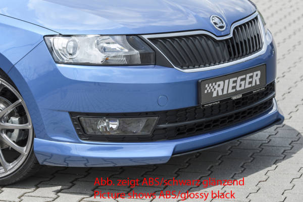 00099277 2 Tuning Rieger