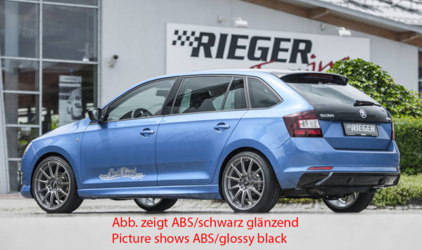 00099278 6 Tuning Rieger