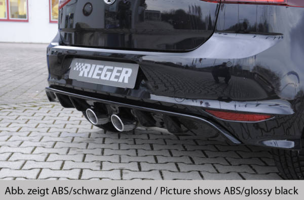 00099283 3 Tuning Rieger