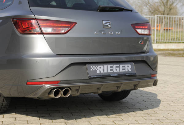 00099284 4 Tuning Rieger