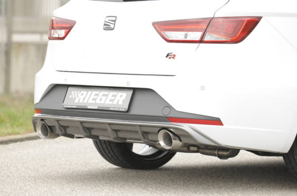 00099285 3 Tuning Rieger