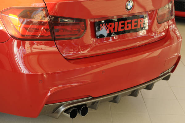 00099297 4 Tuning Rieger
