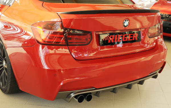 00099297 6 Tuning Rieger