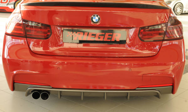 00099297 7 Tuning Rieger