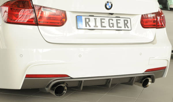 00099298 2 Tuning Rieger