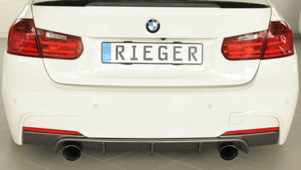 00099298 3 Tuning Rieger