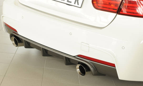 00099298 4 Tuning Rieger