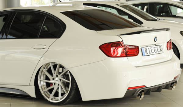 00099298 8 Tuning Rieger