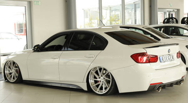 00099298 9 Tuning Rieger